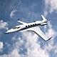 Space Eagle concept jet