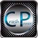 CrashPower