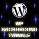 WP Background Twinkle