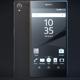 Sony Xperia Z5 Models