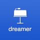 Dreamer KeyNote