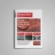 Multipurpose Newsletter Template Vol.II