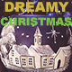 Dreamy Christmas