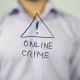 Online Crime