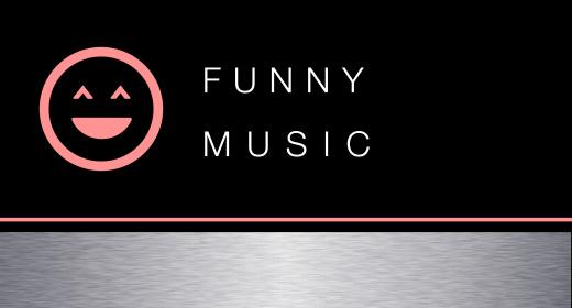 Music - Funny