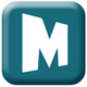 Multipedia