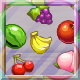 Fruit Memory - HTML5 Memory Game