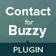 Contact Plugin for Buzzy - CodeCanyon Item for Sale