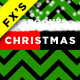 Christmas Sound Effects Pack