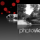 InFocus - VideoHive Item for Sale