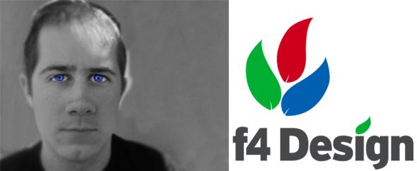 f4Design