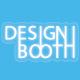 Design_Booth