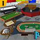 Indoor Games - Ultimate Sport Pack