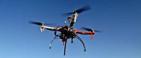 4kdrones