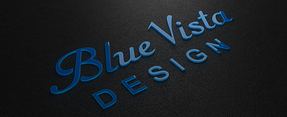 Blue-vista-design-1b