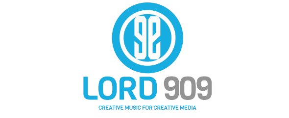 lord909