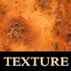 Rusty Background 0240