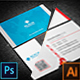 Bundle- 2 in 1 Business Card_08