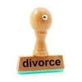 divorce - PhotoDune Item for Sale