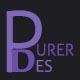 purer-designer