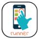 Runner 2