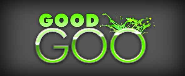 Good_Goo