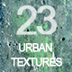 23 Urban Wall Textures