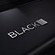BlackBoxCreativeIdea