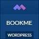 BookMe - Booking for Business and Entrepreneurs