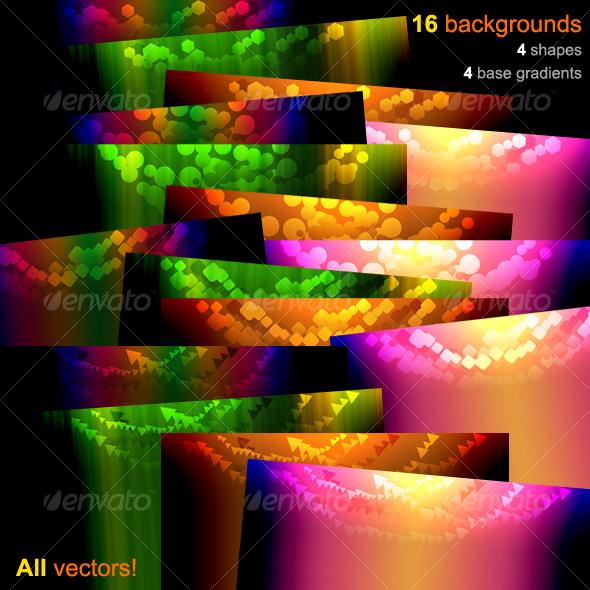 GraphicRiver big bg 55023