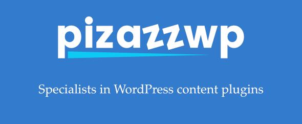 Pizazzwp