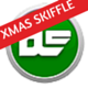 Jingle Bells Skiffle