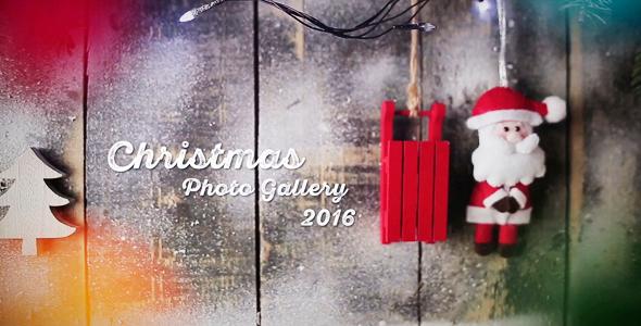 Christmas - Photo Gallery
