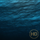 Ocean Underwater View – HD loop - VideoHive Item for Sale