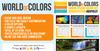 Colors_prew.__thumbnail