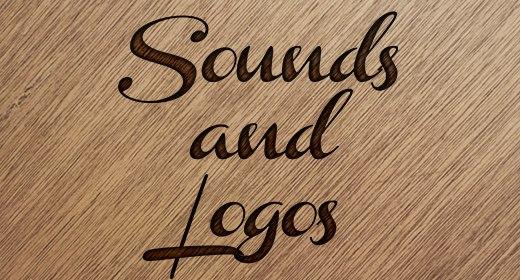Sounds and Logos