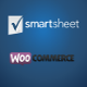 WooCommerce SmartSheet - CodeCanyon Item for Sale