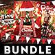 Christmas Flyer Bundle