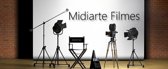 Videohive_perfil