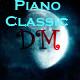 Classical Piano Ident