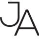 jashafi24