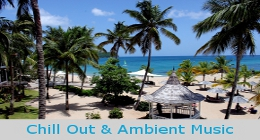 Chill Out & Ambient Music