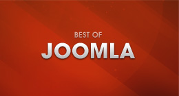 Best of Joomla plugins