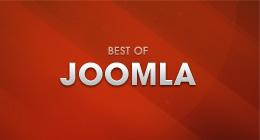 Best of Joomla plugins