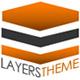 LayerTheme