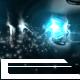 Prometheus - VideoHive Item for Sale