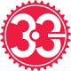 33-Studio