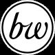 bestwebsite