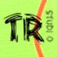 TR-studio