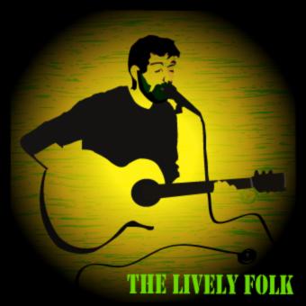 The Lively Folk